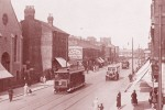 Lord Street, Fleetwood